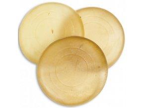 Frisbee 20cm 100g