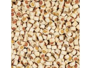 Antos sušenky Marrow bones mini mix 1kg