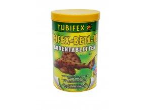 Tubifex Beta-Tab
