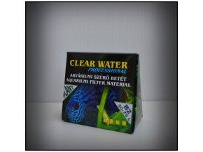 SZAT Clear Water Original B2 pro 30-75l +ProteinFilter Technologi