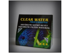 SZAT Clear Water Plants K3 pro 350l-600l