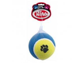 Tenisový míč 10cm