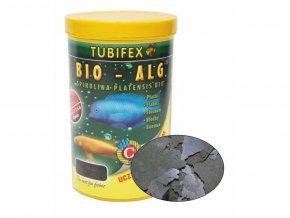 Bio - Alg (spirulina)