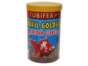 Karofil Goldfish