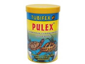 Pulex Gammarus