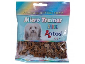 micro trainer mix 70 gr 1519974051