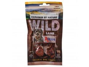 wild lam 80 gr 1588744913