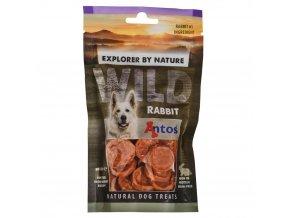 wild konijn 80 gr 1588744914