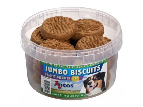 jumbo koeken 1 kg 1563861844