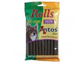 rolls pens 20 stuks 1519974167
