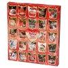 christmas advent calendar 200 gr cats 1622113653