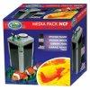 Media pack NCF 1000/1200/1500