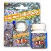Nano Reef Fish Food