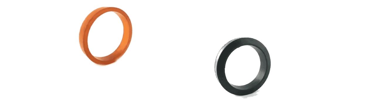Dorazové kroužky