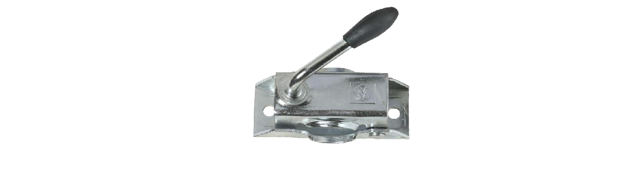 Držáky pro pr. 35 mm
