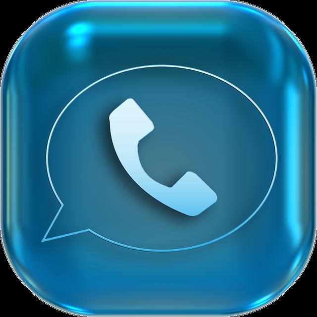 icons-842876_640