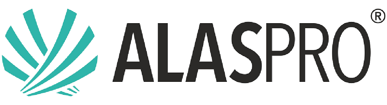 ALASPRO.cz