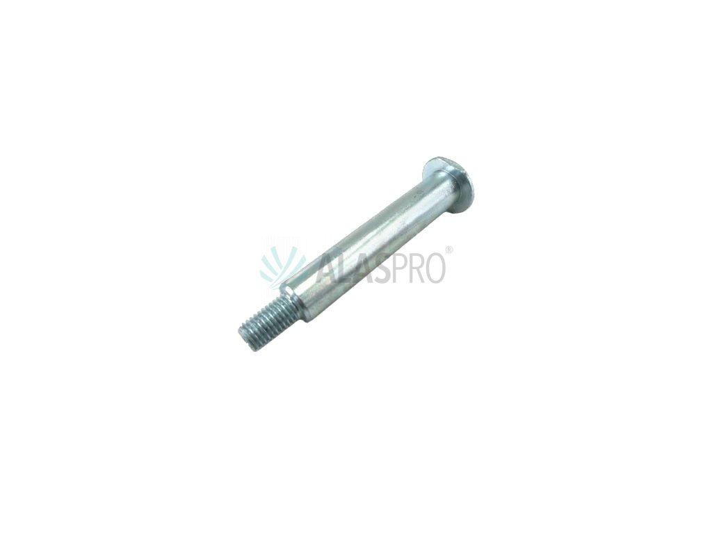 Čep páky ruční brzdy KNOTT KF 13-20, 119 mm