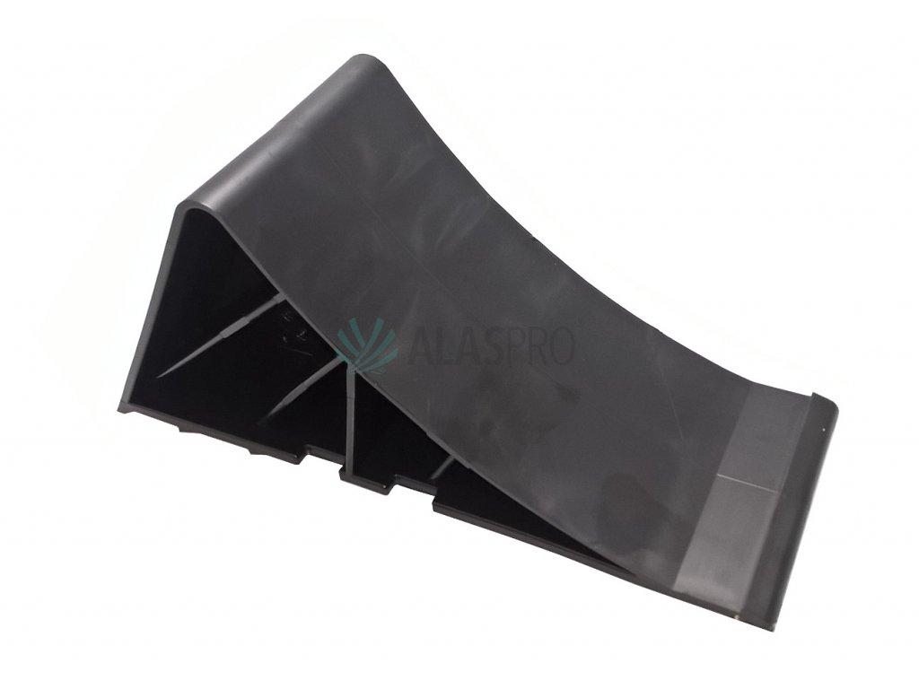 Klín zakládací Tripus (220 mm/800 kg), plastový