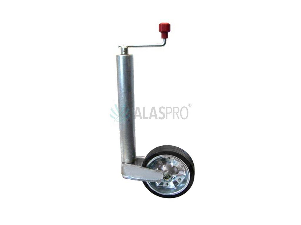 Kolečko opěrné AL-KO 60 200x50 500/300 kg