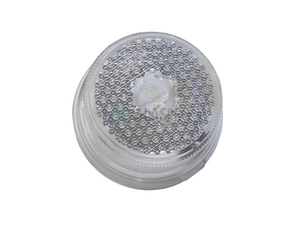 Svítilna Jokon PLR 272 přední obrysová s odrazkou