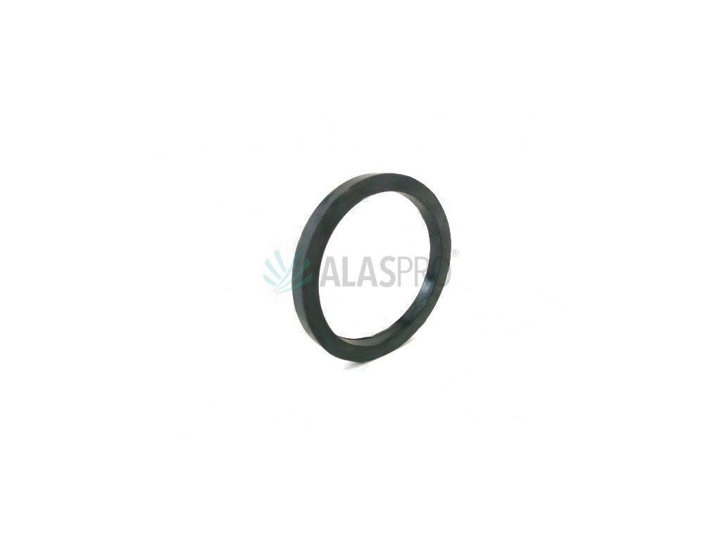 Kroužek dorazový KNOTT KFG 35 (na tyč pr. 60 mm)