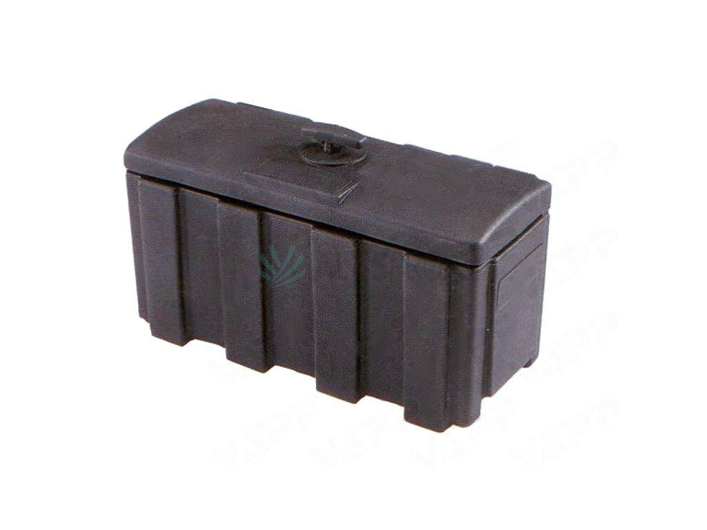 Box na nářadí AL-KO (standard)