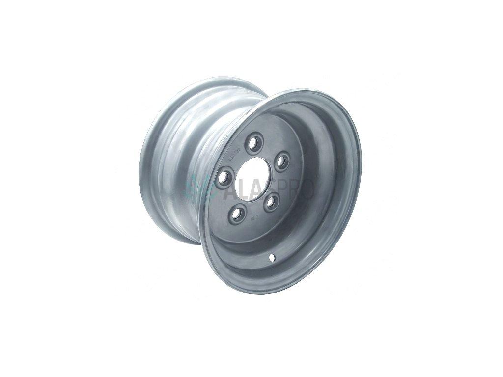 Disk 6,00 Ix10 H2 ET-4 (5x112) Mefro