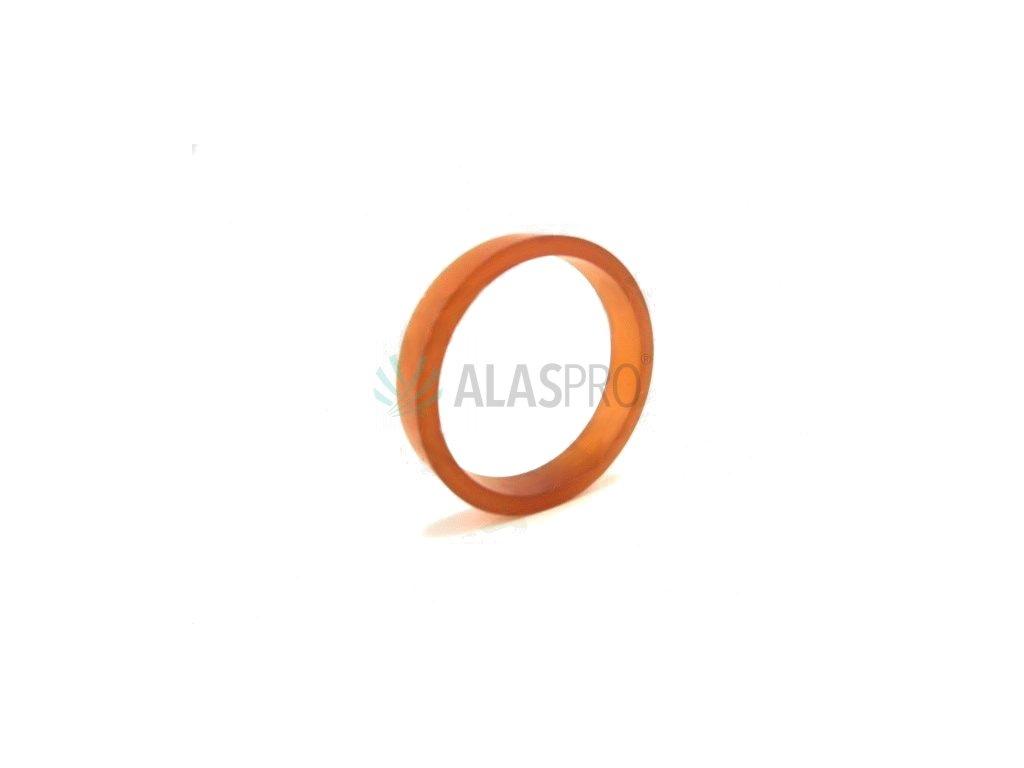 Kroužek dorazový AL-KO 161S, 251S (na tyč pr. 50 mm)
