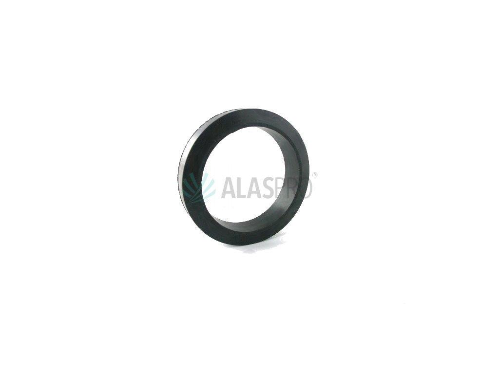 Kroužek dorazový AL-KO 2,8VB (na tyč pr. 60 mm)
