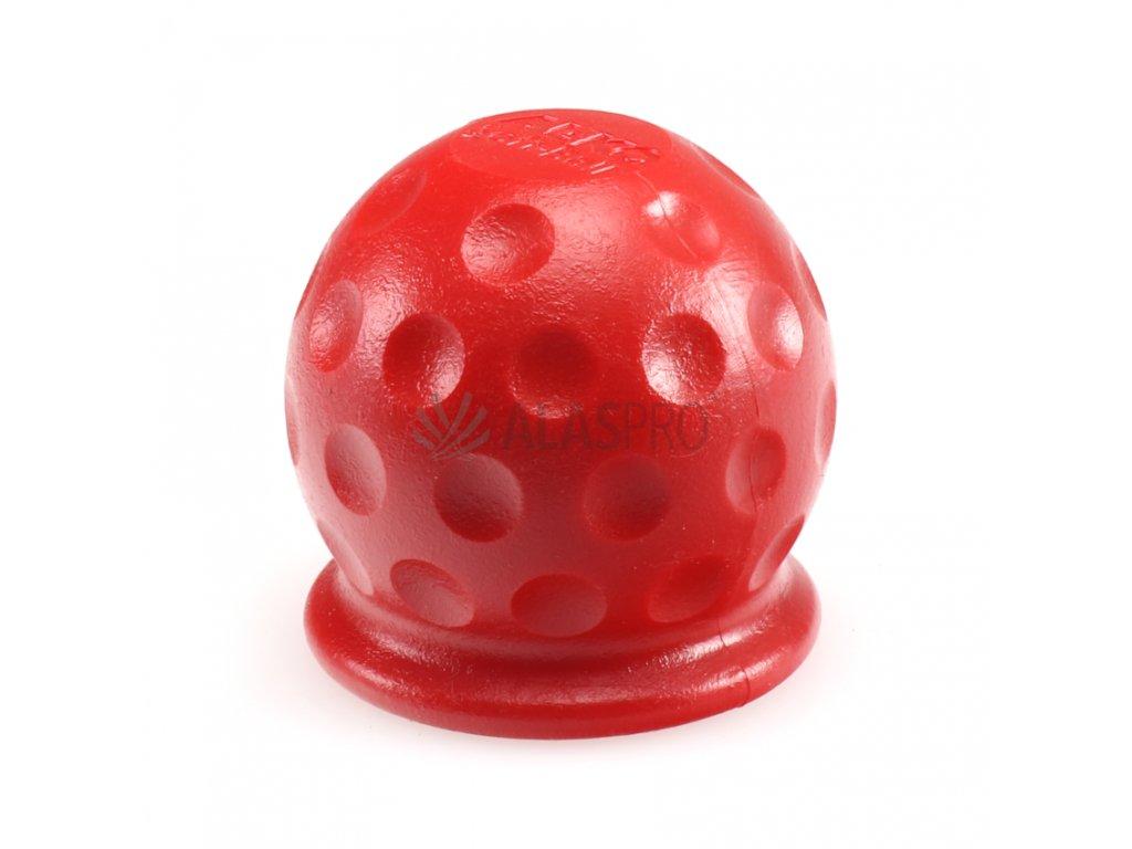 Krytka koule AL-KO SOFT BALL