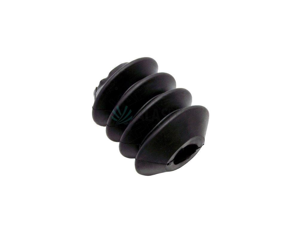 Manžeta gumová AL-KO na průměr tyče 35 mm