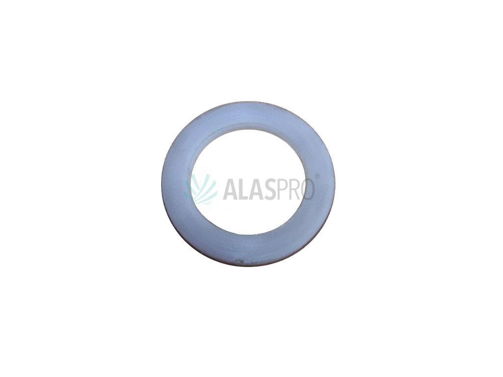 Kroužek - prachovka náboje KNOTT 63,5x47,9x5 mm (G)