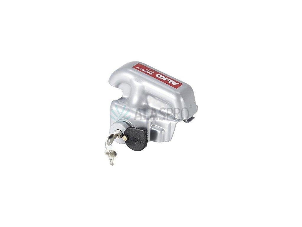 Zámek AL-KO Safety Compact ke stabilizátoru AKS 1300