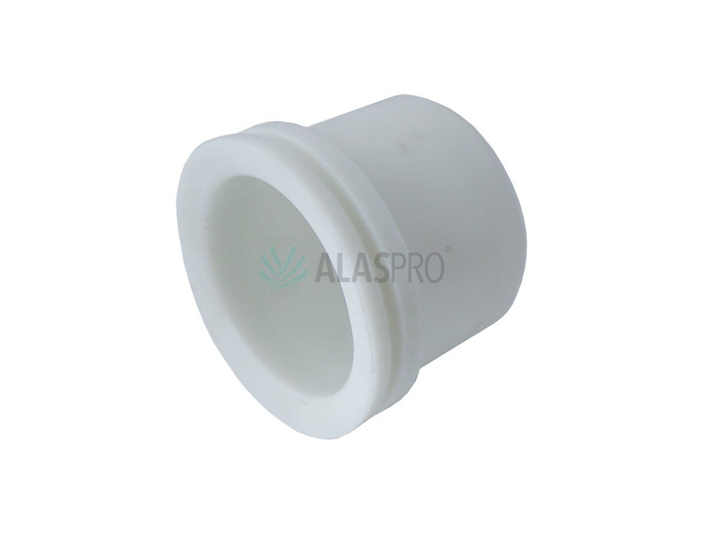 Pouzdro brzdy AL-KO 2,8VB prům. 60 mm