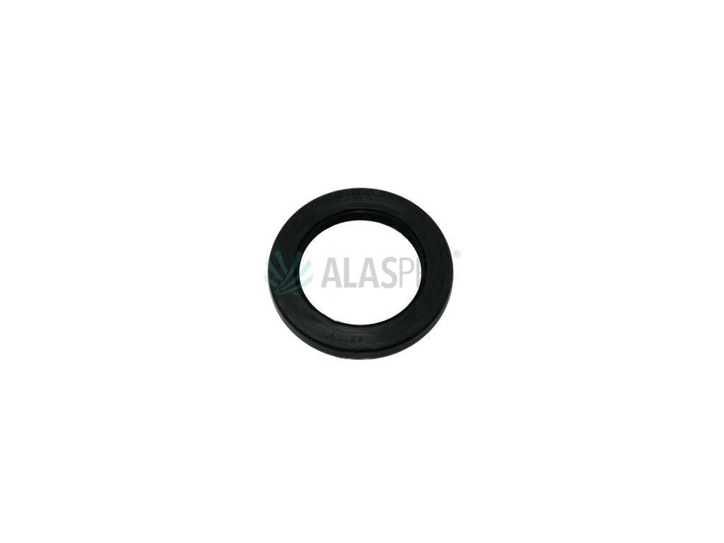 Kroužek těsnící - simering AL-KO k 2051 kužel. 42x62x7mm