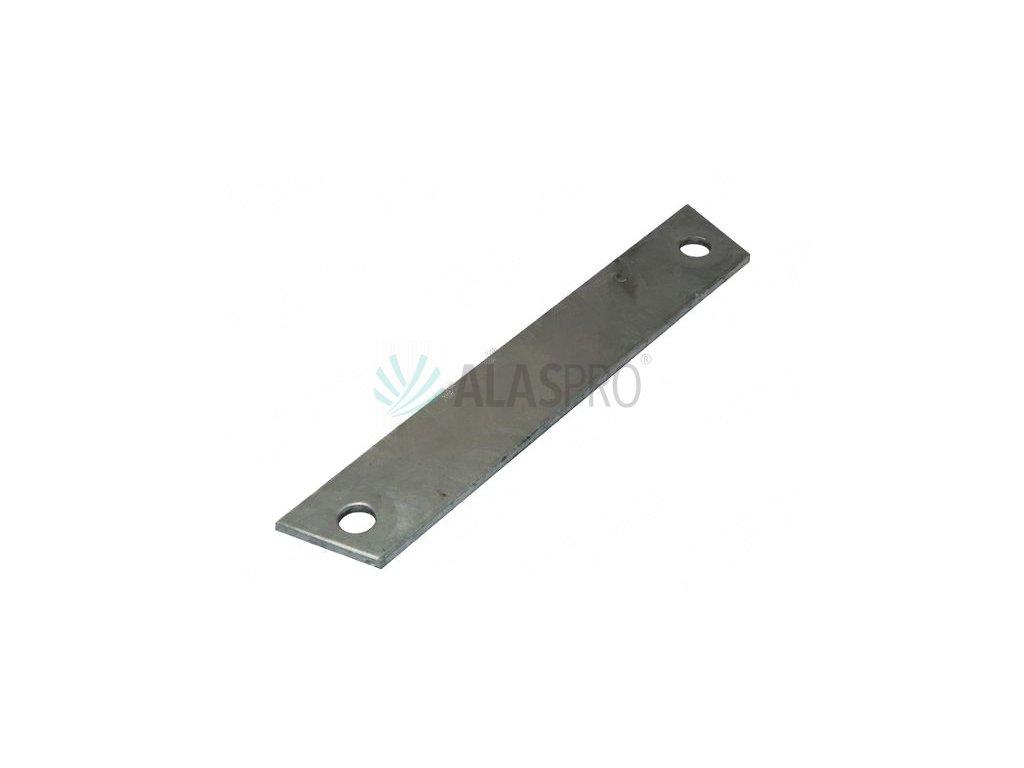 Pásek - spojka ojí PV 0,7/2,1(2,5)/1,28 200mm