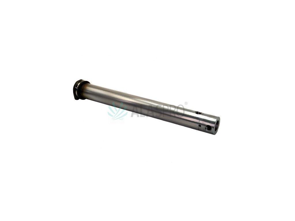 Tažná trubka nájezdové brzdy KNOTT KF 35 D1/D2 (pr. 50 mm)