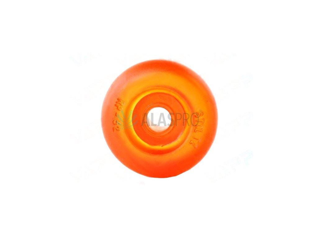 Chránič držáku rolny PROFI STOLTZ pr. 80,5x25,5 mm/pr. 16,5 mm