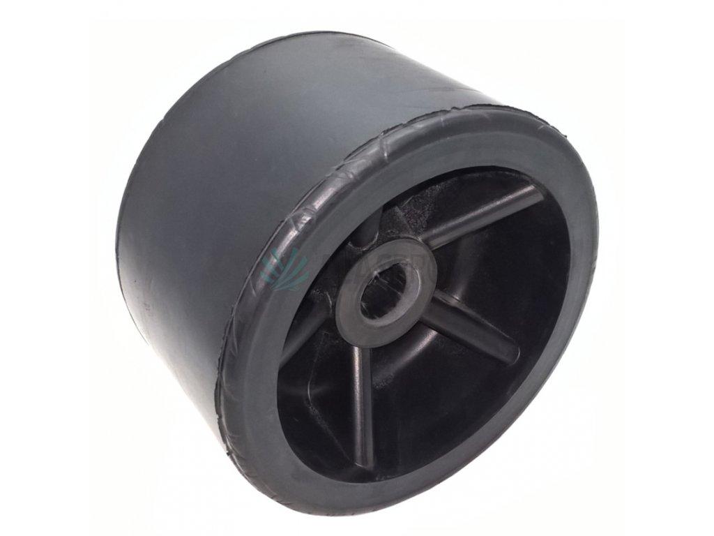 Rolna COMPACT boční pr. 121x77 mm/pr. 18 mm