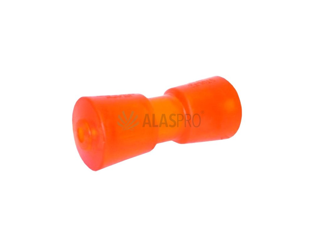 Rolna PROFI kýlová STOLTZ pr. 81x193 mm/pr. 16,5 mm, RP-8