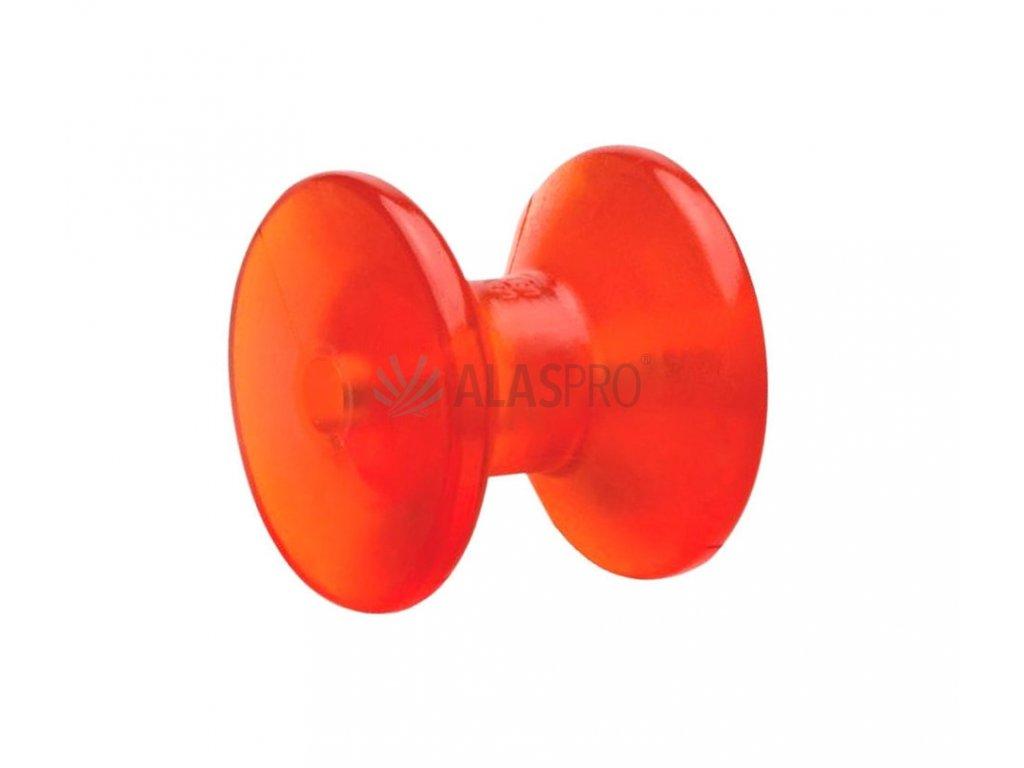 Rolna PROFI kýlová STOLTZ pr. 71x78 mm/pr. 13,5 mm, RP-33