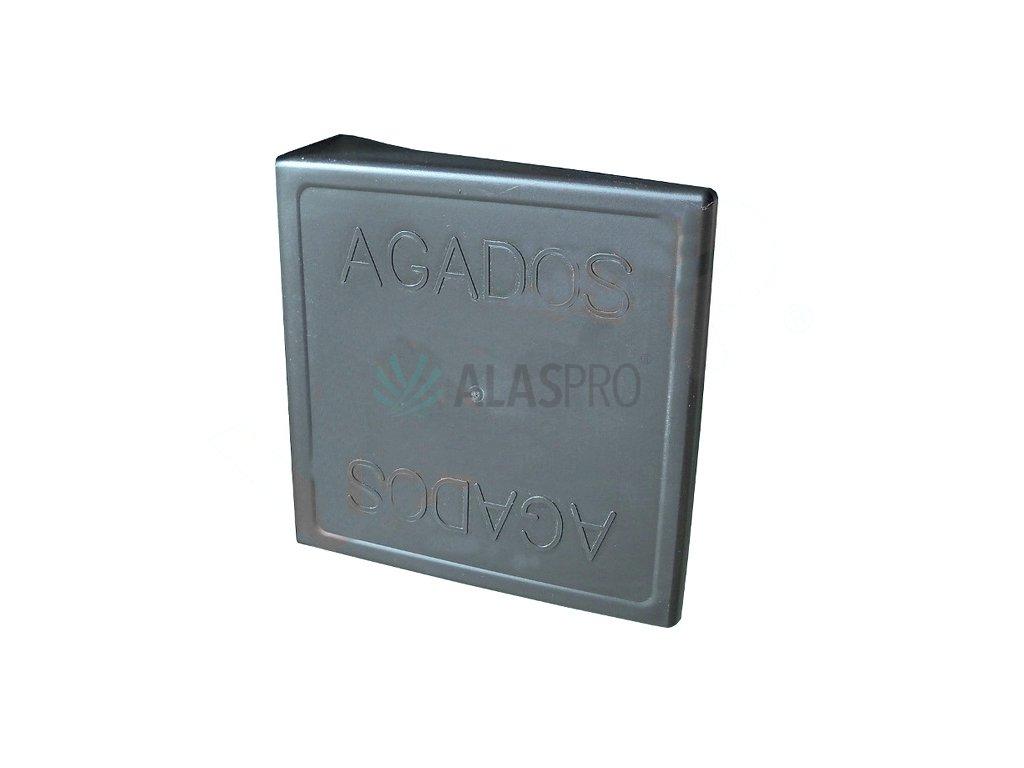 Plastový nástavec Agados pro Handy 1,2,3