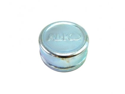 Krytka náboje AL-KO 1637/2051 pr. 55 mm