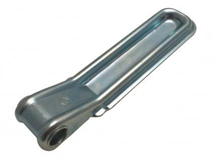 Pant bočnic WW BSCH 10-220 mm - horní díl