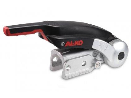 Stabilizátor AL-KO AKS 3504 s integrovaným zámkem a safety ball, vrtání 14,5 mm