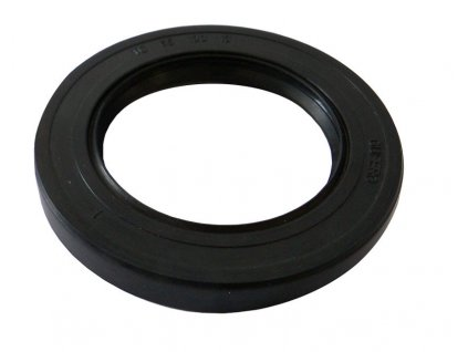 Kroužek těsnící - simering AL-KO k 3081, 65x100x13