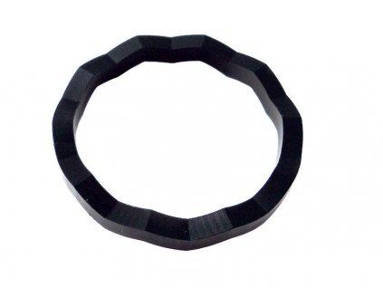 Kroužek dorazový BPW ZAF 3,5 (na tyč pr. 65 mm)