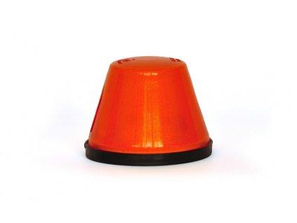 Svítilna směrová zadní WE93 (blinkr)