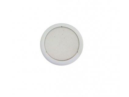 Vnitřní osvětlení Lucidity 22781 pr.177 mm, 12-24V/ 2594/1308 lm 39 LED, IP67